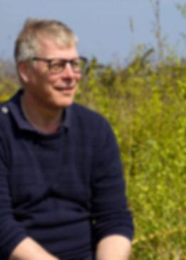 Jacob Lund, JL Østerlars