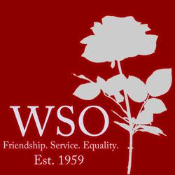 WSO logo