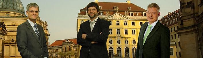 Arbeitsrecht Dresden