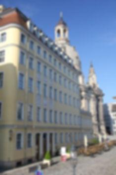 Arbeitsrecht Dresden, Fachanwälte für Arbeits,- Erb,-Straf- und Verkehrsrecht