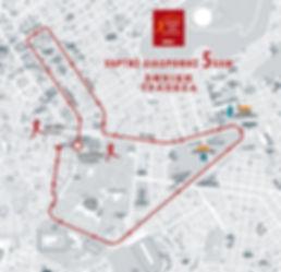 5km_map_full.jpg