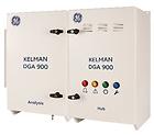 Kelman DGA 900.png