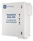 Transfix DGA 500.png