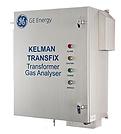 Kelman TRANSFIX.png