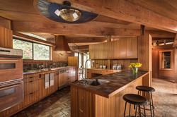 Kitchen_9746