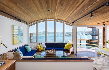 24 So 40 Dock, Sausalito HR7.jpg