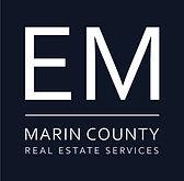 EMF-Logo.jpg