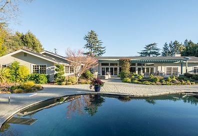 Montecito Rd., 135, San Rafael HR-25.jpg