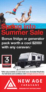 NC000-SSUM_Banner_300x600_Caravan.jpg