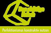 Logo-DasrichtigeFalsch.png