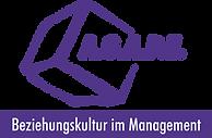 Logo-AGAPE.png
