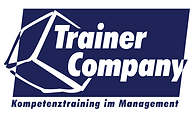 Trainer Company.png
