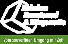 Logo-Hamsterrad-2.png