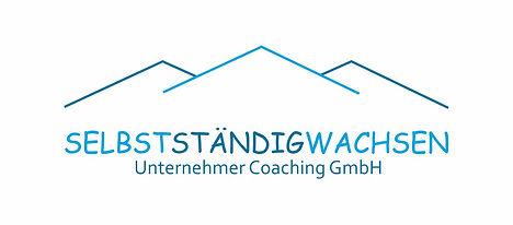 selbststaendigwachsen-logo