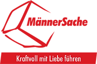 Logo-MaennerSache.png