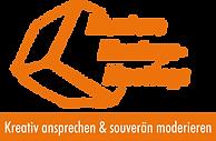 Logo-Montagsmeetings.png
