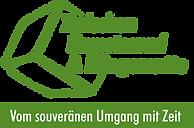 Logo-Hamsterrad.png