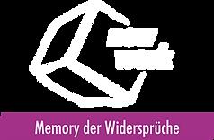 Logo-newwork-2.png