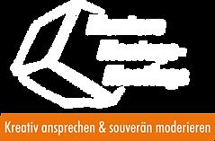 Logo-Montagsmeetings-2.png
