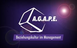 A.G.A.P.E.