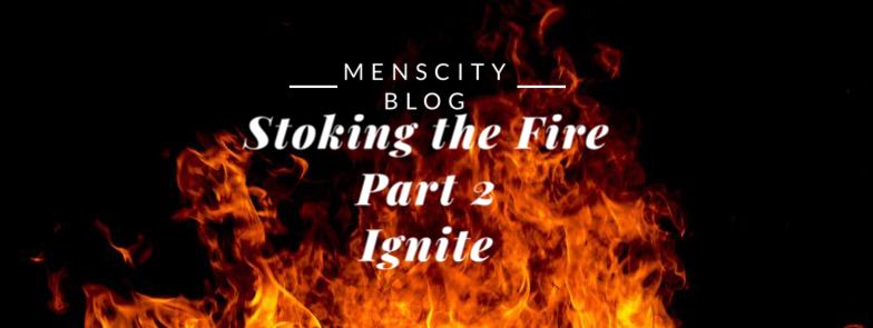 MENSCITYBLOG Ed5 - Ignite