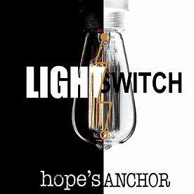 Lightswitch final cover.jpg