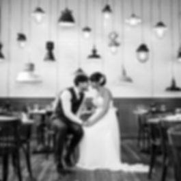 Belle & Bride | Wedding Hair