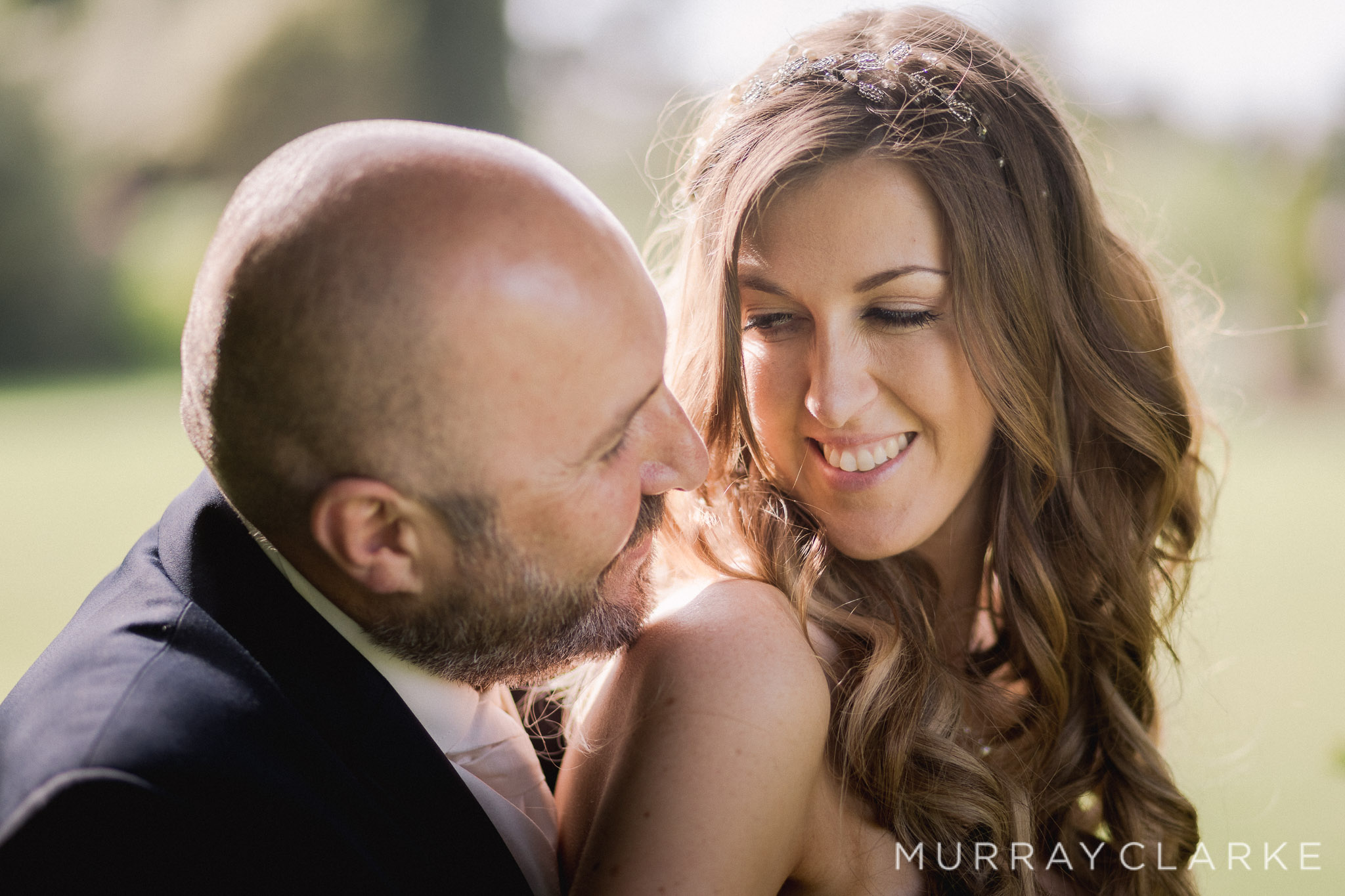 Rebecca-Richard-Wedding-At-Barnett-Hill-Surrey-Web-295