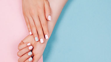 how-to-do-manicure-at-home.jpg