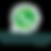 whatsup-logo1.png
