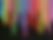 Screen Shot 2019-08-21 at 1.59.29 AM.png