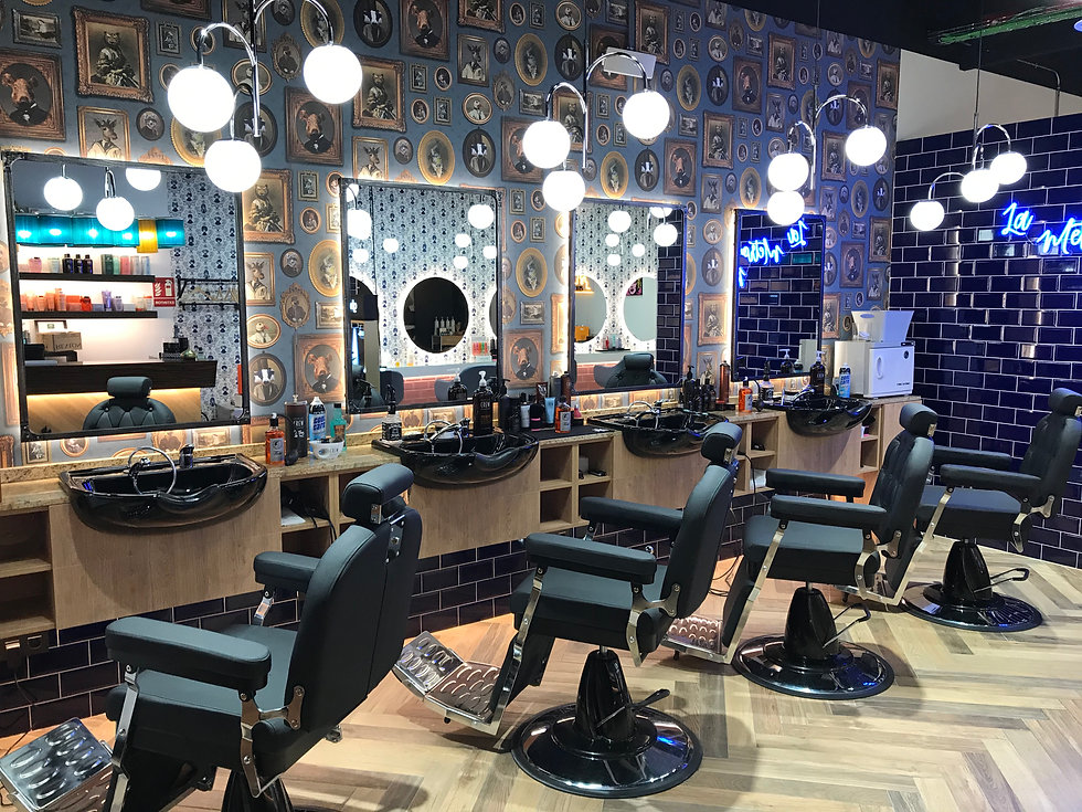 barberia_alcampo_granada.jpg