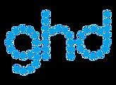 Logo_azul_ghd.png