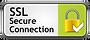 SSL_metro_web.png
