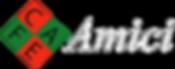 Nigri-Cafe-Amici_logo400x138.png