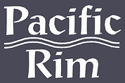 PacificRim1859SarasotaFL.png