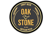oak-stone-beer-pizza-sarasota-restaurant