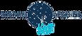 Logo kidz_edited.png