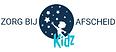 Logo kidz.png