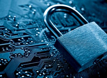 Data Breaching