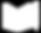 E-Inverted-Icons_WEB-04-1024x1024_edited
