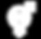 E-Inverted-Icons_WEB-05-1024x1024_edited