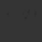 Hako Logo-03.png