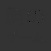 Hako Logo-01.png