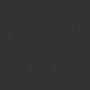 Hako Logo-02.png