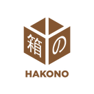 Hako Logo-06.png
