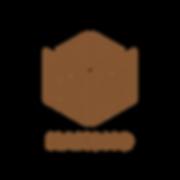 Hako Logo-07.png