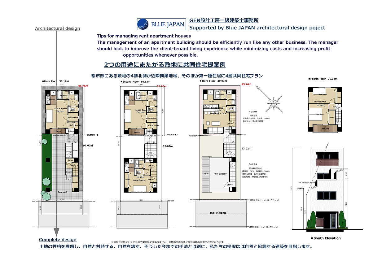 2つの用途がまたがる敷地に共同住宅提案例.jpg