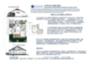 ブルーミニマルハウス13青.jpg