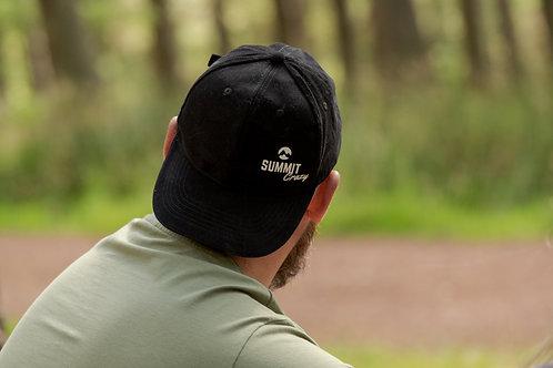 Summit Crazy Athletic Cap (TRADE)
